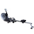 Fitness Equipment Rowing Machines Rowers